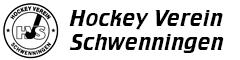 Hockey Verein Schwenningen